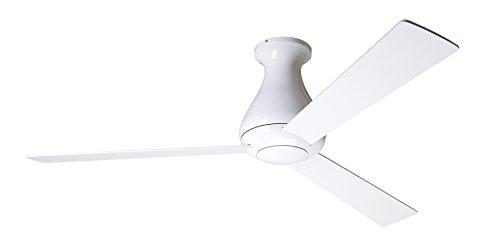Modern Fan Company Altus Flush 42