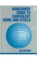 worldwide-guide-to-equivalent-irons-and-steels-materials-data-series