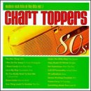 Chart Toppers: Modern Rock Hits of 80's 1