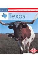 Texas (This Land is Your Land series) pdf epub