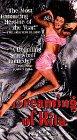 Dreaming of Rita [VHS]