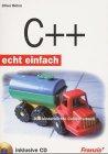 C++. Mit MS C++ Working Model auf CD