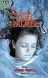 Twin Peaks: Das geheime Tagebuch der Laura Palmer