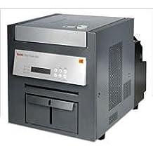 Kodak 6850 Digital Photo Thermal Printer