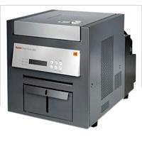 kodak thermal printer - 4
