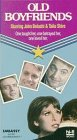 Old Boyfriends [VHS]