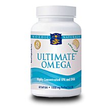 Nordic-Naturals-Ultimate-Omega-1000-mg-60-softgels