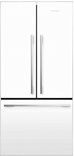 Fisher Paykel RF170ADW5N 31 Inch Counter-Depth French Door R