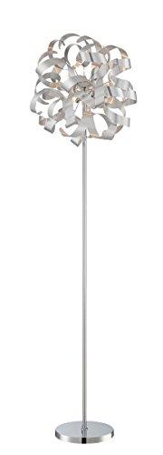 lite-source-floor-lamps-el-90136-maclean-floor-lamp-chrome