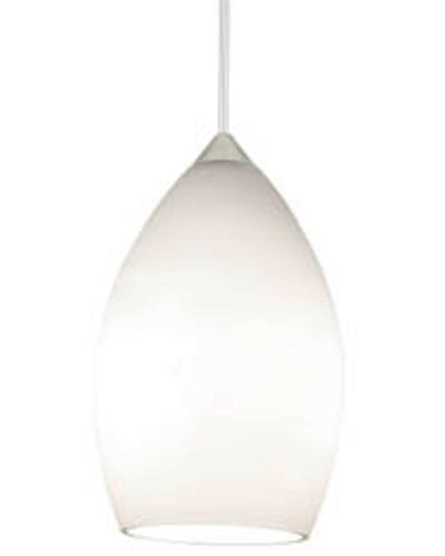 Juno Alfa Pendant Lights