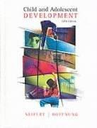 Child and Adolescent Development, 5th Edition