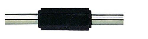 Mitutoyo 167-142 Micrometer Standard, 2