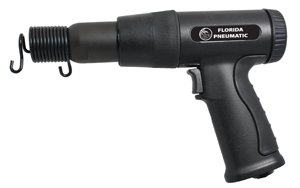 Vibration Damped Air Hammer Medium Duty by Florida Pneumatic
