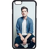 Charlie puth photoshot For Iphone 6 - Iphone 6s Case