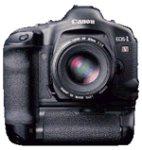 CANON(キヤノン) Canon(キヤノン) EOS-1V HS