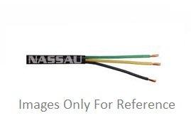 250 ' lstsgu-50 3 3 AWG 3 3 Conductor SR断熱材非シールド隙間ケーブル ' B07BGV27HF, ホビープラザ ビッグマン:3da12d31 --- sharoshka.org