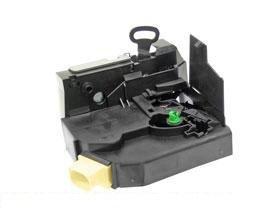 BMW Mini r50 r52 r53 Door Lock Actuator Front RIGHT (OEM) locking mechanism rh
