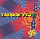 : Dance Hits All Stars '96