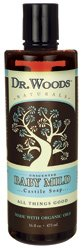 dr-woods-organic-castile-soap-baby-mild-unscented-16-fl-oz-liquid