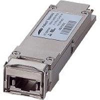 Allied Telesis QSFPSR4LC QSFP Module