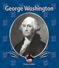 George Washington, Christy DeVillier, 1577655931