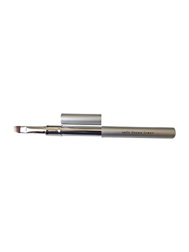 Bare Escentuals Retractable Soft Focus Liner (Bare Escentuals Retractable Face Brush)