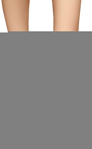 Abby Womens Fashion Latin Tango Cha-cha Salsa Party Modern Mid Heel Peep-toe Down Professional Dance-shoes Green a6Qr1ru