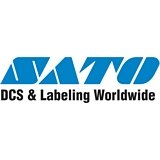 Replacement printhead for SATO M8485Se thermal label printers 2