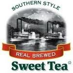 Arizona Southern Style Real Brewed Sweet Tea 12 pack 16 oz ()