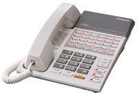 Digital 24 Line Speakerphone - 4