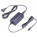 Sony ACLS1 AC Charging Cable for P Series Cybershot