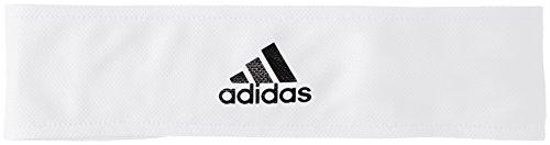 近代化する役職国内の(アディダス)adidas テニスウェア タイヘアバンド BXB03 [ユニセックス]
