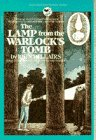 The Lamp from the Warlock's Tomb, John Bellairs, 0553156977