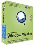 Webroot Windows Washer 5.x
