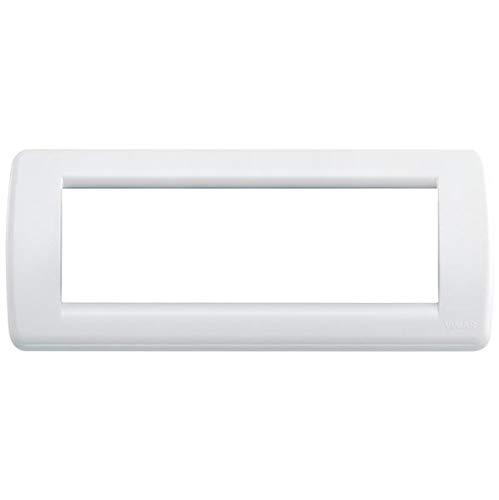 Neutral C16/230/V Bianco Vimar Serie supporto da parete/ /Interruttore Magnetoter Mico 1/Polo