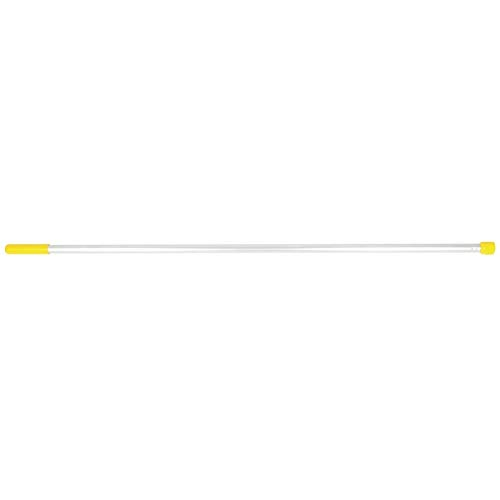 Scot Young L349 Coded Interchangeable Handles Kitchen Areas, Yellow