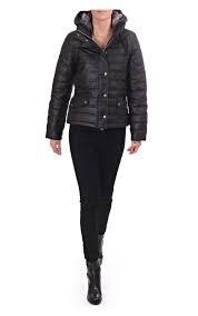 International Quilt Jacket - 8