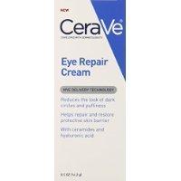 Cerave Eye Cream - 6