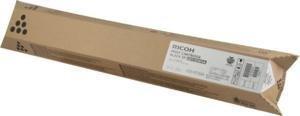 - Ricoh Aficio SP C811DN High Yield Black Toner 20000 Yield - Genuine Orginal OEM toner