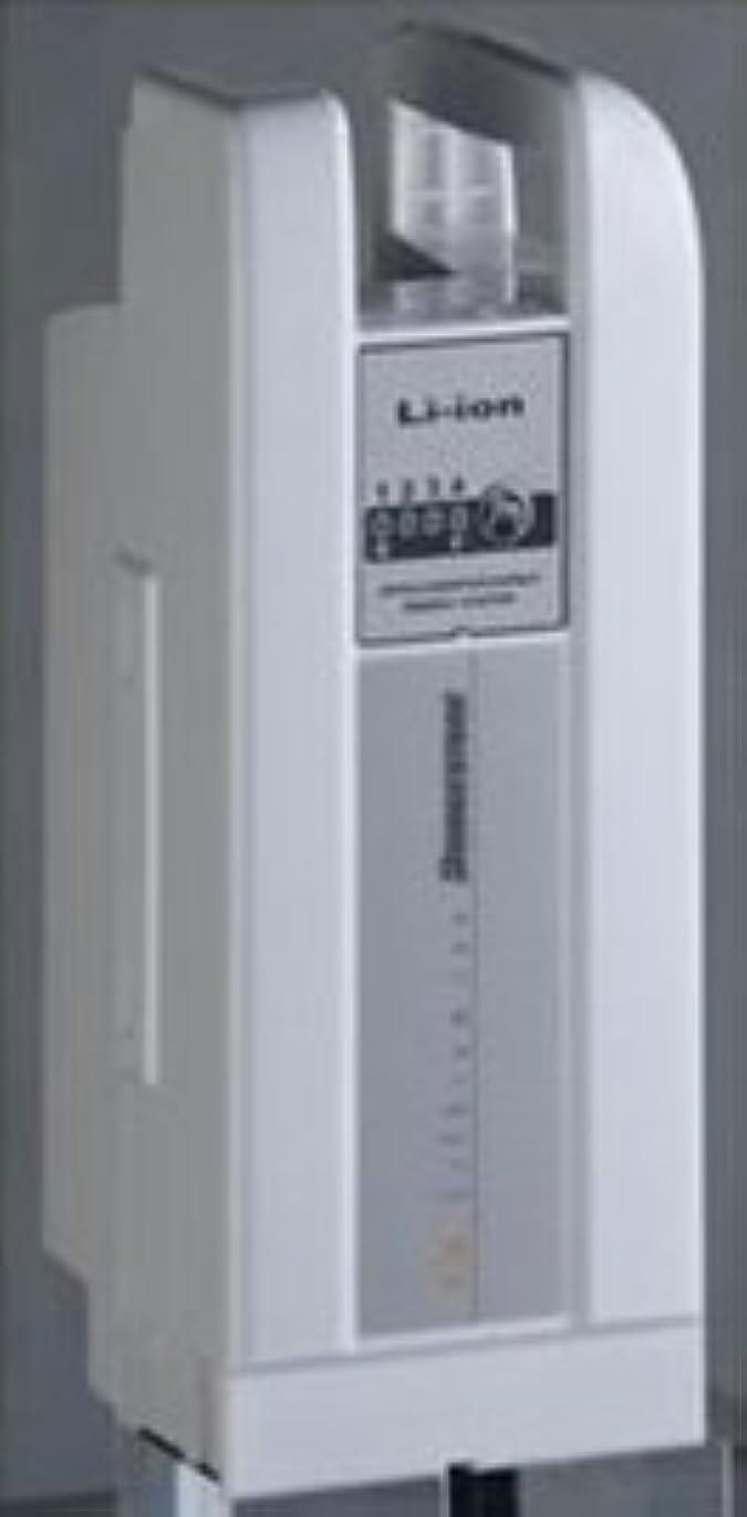 野菜テクニカル伝統的YAMAHA(ヤマハ) リチウムLバッテリー 8.9Ah X83-01 ホワイト 90793-25125