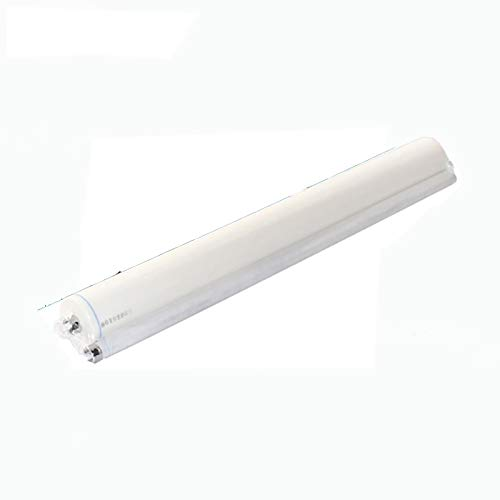Printer Parts 3X for Canon IR8085 8095 8105 8205 8285 8295 IRC5058 IRC5068 IRC5800 Cleaning Clean Web Roller Copier Parts Replace Repair