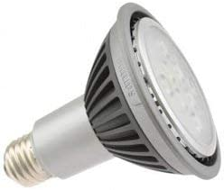 Replacement for Light Bulb//Lamp 11par30l4200k //end120v //f25 Led by Technical Precision
