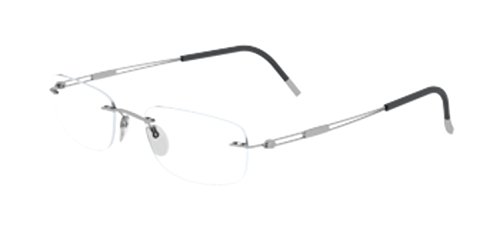 Titan Eye Customer Care