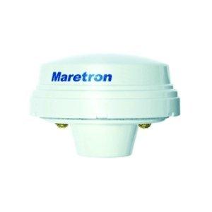 Maretron GPS200 NMEA 2000 GPS Receiver