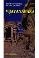 The New History of Cambridge History of India: Vijayanagara PDF