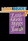 LITTLE GLORIA