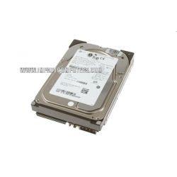 DELL PT166 146GB SCSI ULTRA320 15K RPM 68 PIN