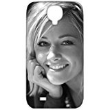 hnmd-helene-fischer-2012-3d-phone-case-for-sumsung-s4
