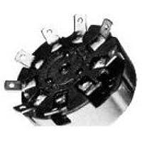 Ohmite 111-9 Switch Rotary