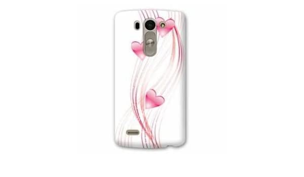Amazon.com: Case Carcasa LG K10 amour - - Case Carcasa ...